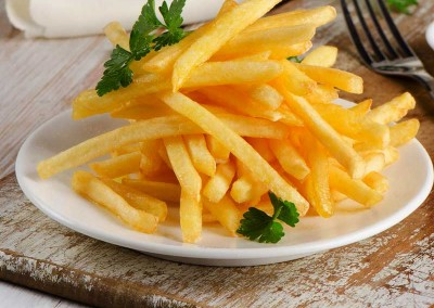 french-fries-2