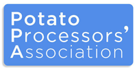 Potato Processors Association