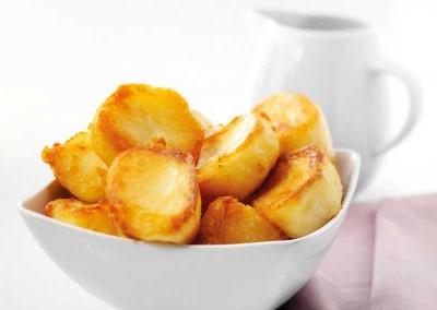 roast-potato