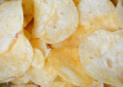 crisps3